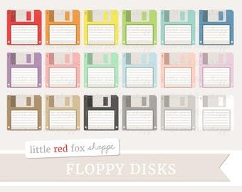 Floppy disk drive – Etsy