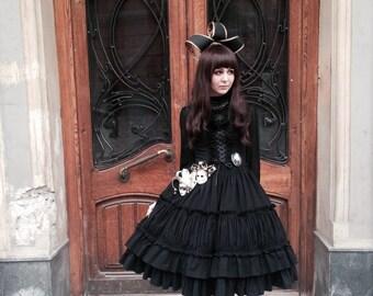 Dress #24