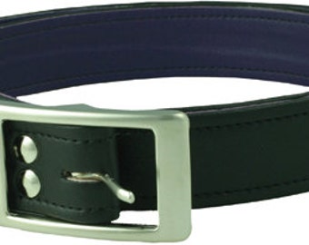 Vegan Belt Vegetarian Belt Trousers Belt Black Belt