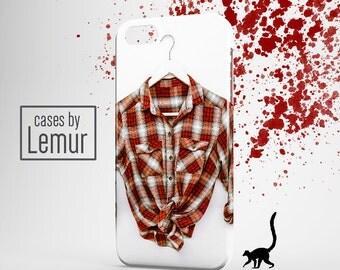 SHIRT Iphone 7 case Iphone 7 Plus case Iphone 7 cover Iphone 7 Plus Cover Iphone 6S Case Iphone 6S Plus Case Iphone 6 Case Iphone SE case