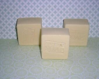 Roos , Natural soap, natural soap, handmade soap, all natural soap, handcrafted soap , vegetable soap, scented natural soap
