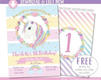 Birthday Invitation Templates With Photo was luxury invitations sample