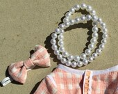 The Stylish B. Pearls