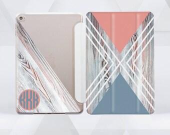 iPad Air Case iPad Case Marble iPad Pro Case iPad Air 2 Case Handmade iPad Mini 2 Case Marble iPad Mini 4 Case iPad 2 Case SmartCover iSM009
