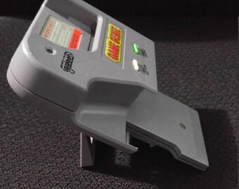 Game Genie Nintendo Gameboy cartridge video game