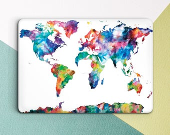 Macbook Air Case Etsy