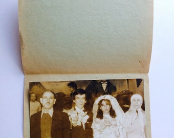 Awkward Family Photo, The Unhappy Bride, Angry Mom, Photo Souvenir • Turkish, Turkey, Istanbul • Çınar Düğün Salonu • Wedding, Engagement