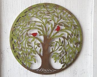 Tree Of Life Decor | Etsy Part 89