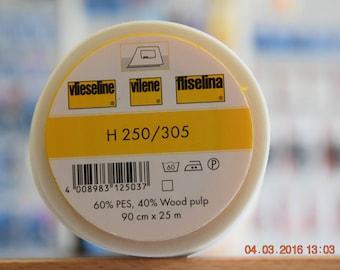 Vilene H250