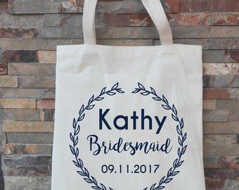 bridesmaid tote, bridesmaids totes ,bridesmaid totes, bridesmaids gift, bridesmaid gifts, bridesmaid tote set, bridesmaid tote bag