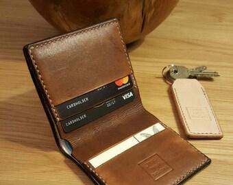Wallet, Mens Wallet, Travel Wallet, Leather Wallet, Gifts for Men, Mens Leather Wallet, Minimalist Wallet, Personalised Wallet