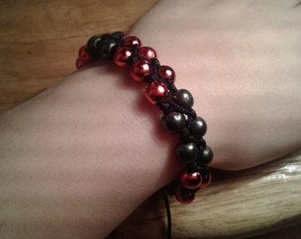 Shambhala bracelet for girls