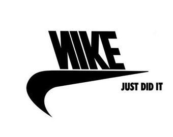 adesivi nike per scarpe