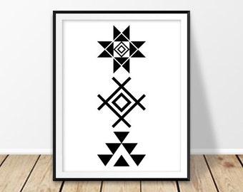 Native American Art Etsy