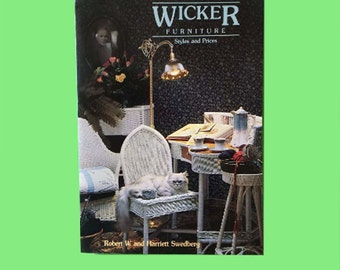Wicker Furniture Styles and Prices Wicker Furniture guide