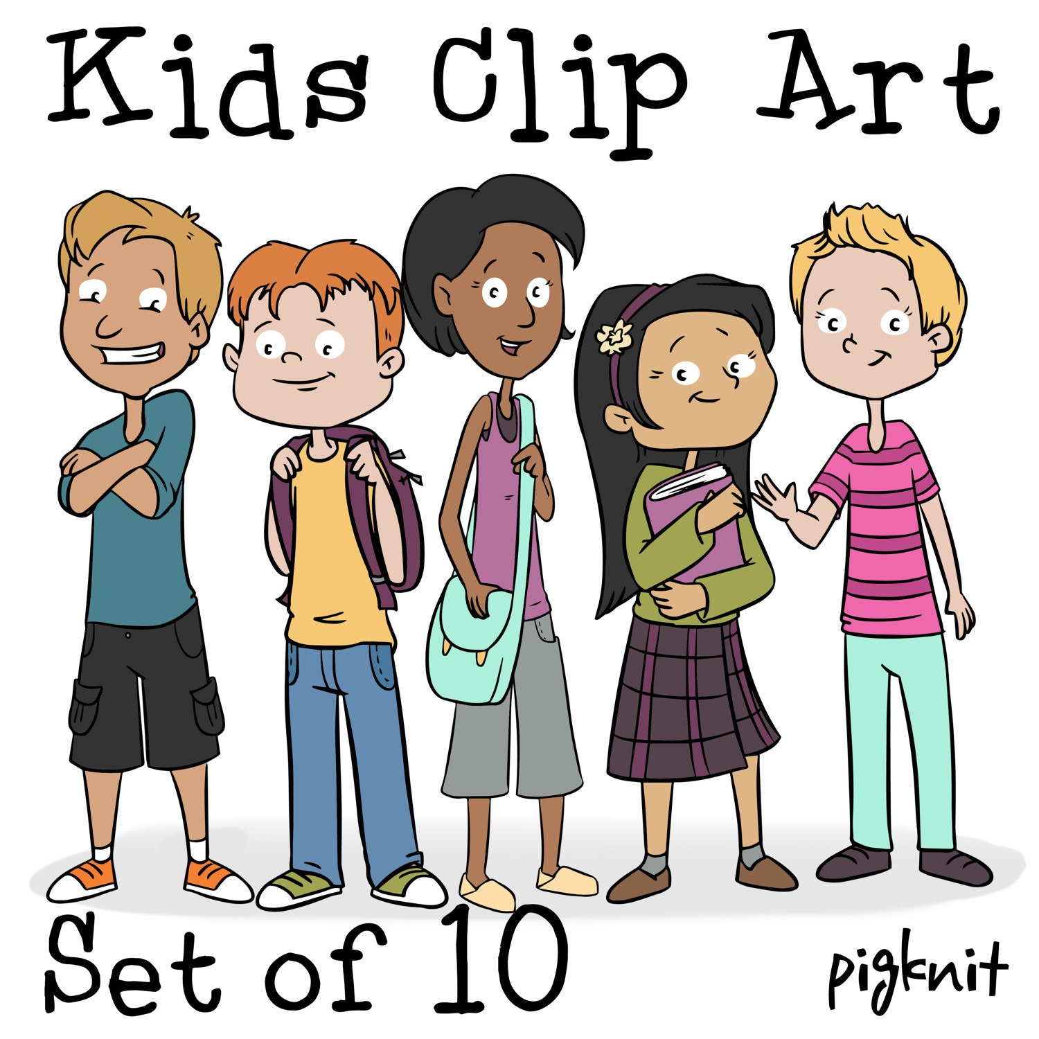 middle school clipart - photo #40