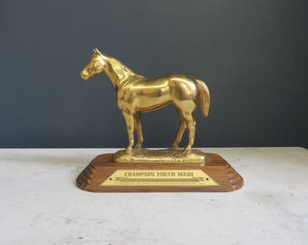 1979 Champion Youth Trophy
