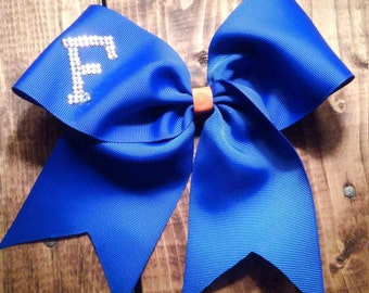 University of Florida Gators Cheer Bow