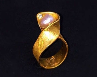Miralba Colón Artistic Jewelry
