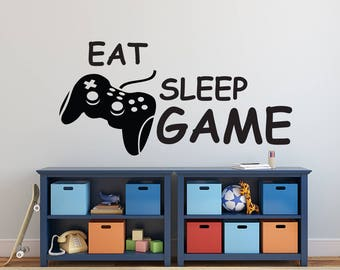 video game wall art | etsy