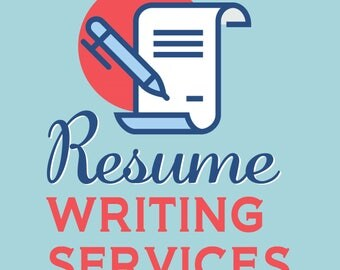 resume cover letter writing servicesresume templatesresume editing resume keywords - Resume Editing Services