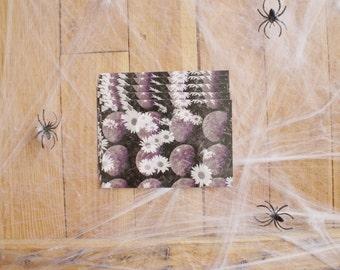 "Space Daisies ""Spaisies"" - Set Of Five Postcards"