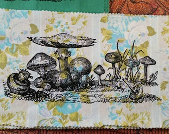 Wide fungi patch / backpatch