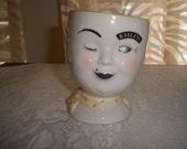 Bailey's Irish Cream Collectors Cup Drinking Cup Irish cup Vintage 1997 cup by Nanas Vintage Shop on Etsy