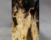 Petrified Palm Wood Cabochon