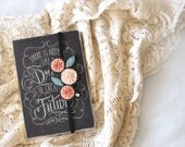 Mother's Day Gift Idea,  Unique Bookmark,  Teacher Gift,  Book Lover Gift,   Book Club Gift,  Planner Accessories,  Cute Bookmark