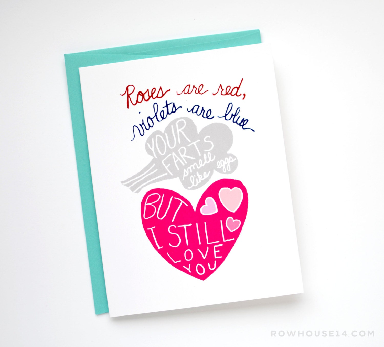 funny valentines card i love you card valentine s day