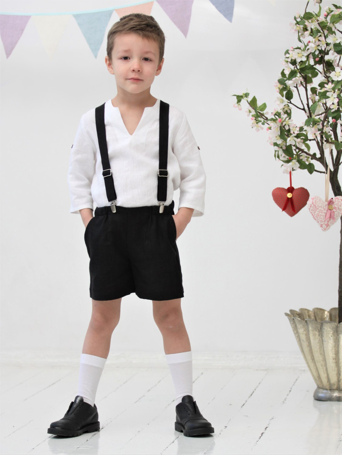 Shop school uniforms for toddlers and more of the latest looks on exploreblogirvd.gq