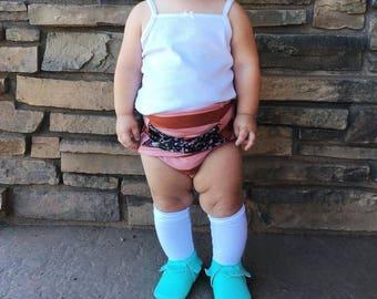 Baby knee socks, baby knee high socks, over the knee socks, toddler socks, baby socks, toddler knee socks, knee high baby socks, girl socks