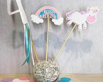 Unicorn banner, unicorn birthday, unicorn party, unicorn birthday banner, unicorn party banner, unicorn unicorn backdrop unicorn party decor