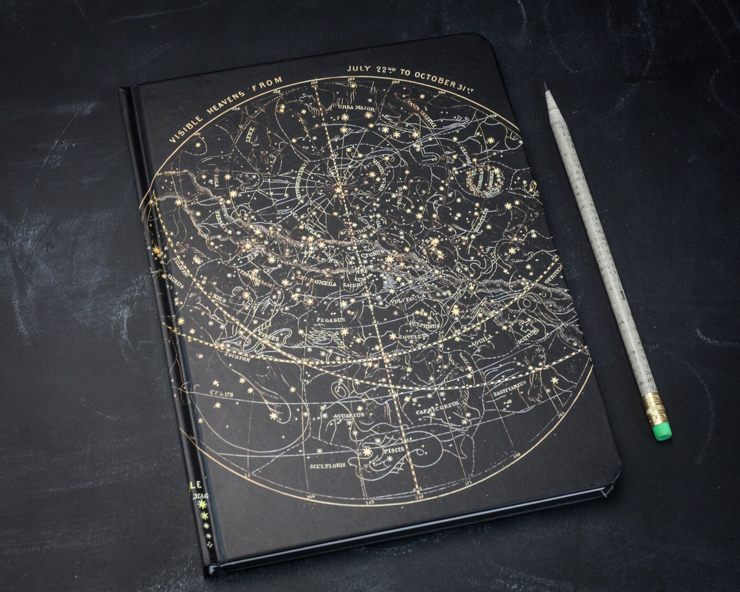 Need reference for astronomy essay?