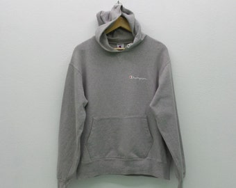 Vintage hoodie – Etsy