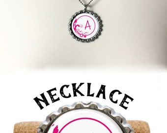 Name Necklace, Gifts For Girlfriend, Custom Necklace, Your Name Here, Gifts Under 10, Customize This, Gift For Her, Best Friends Necklace