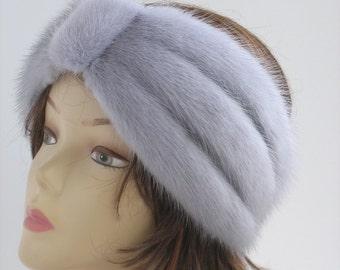 Headbands Gift for mom Turban ear warmer Handmade Wide headbands Gifts for mom to be Gift for woman Hair accessories Turban headband Gifts.