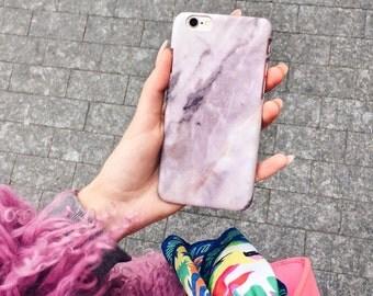 ELISABETTA MARBLE CASE, iPhone 7 case, iPhone 7 plus case, iPhone 7 marble case, iPhone 7 plus marble case, iPhone 6 marble case, iPhone 6s