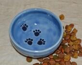 Pet dish, dog bowl, cat bowl, water dish, pet supplies, food bowl, dog, pet, cat