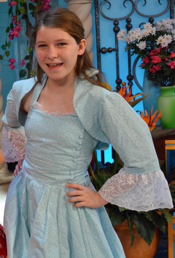 Eliza Schuyler Halter Dress Women S