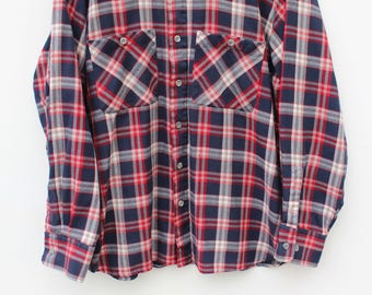 Etsy your place to buy and sell all things handmade for Places to buy flannel shirts