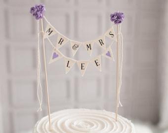Mr&Mrs Wedding Cake Topper, wedding vintage cake toppers, personalized wedding cake topper, custom wedding cake topper, wedding cake toppers