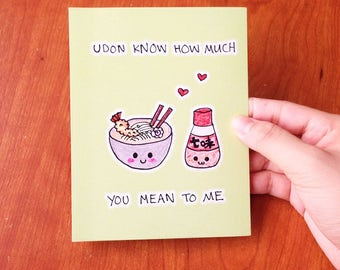 Funny valentine card, funny valentines card, valentines day card husband, valentine's day card boyfriend, best friend valentine card