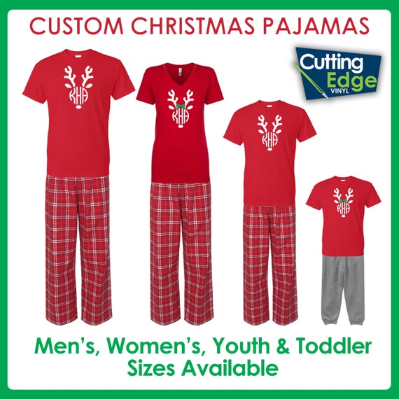 Find great deals on eBay for christmas pajamas. Shop with confidence.