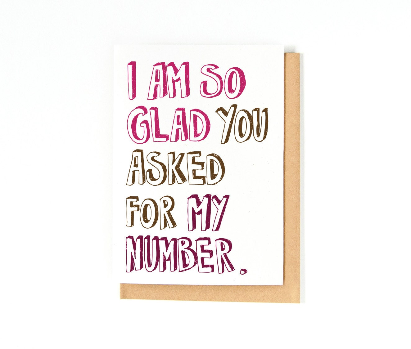 Valentine Quotes For Long Distance Lovers: Valentine's Day Card Long Distance Relationship