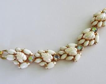 Weiss  Bracelet Dazzling