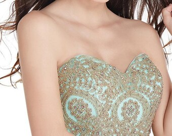 Free Shipping Formal Dress Prom