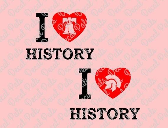 History teacher t shirt designs for world history and us for T shirt printing pasadena tx