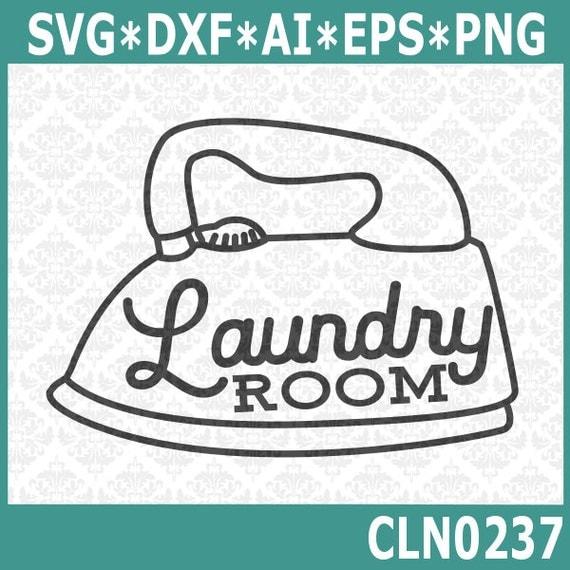 Laundry Room svg, Laundry Svg, laundry svg files, Laundry sign svg, Laundry Room sign svg, Laundromat svg, Cricut, Silhouette, Svg Files